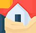 Pixel Impact Affichage Dynamique Agences immobilières