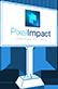 Pixel Impact Affichage Dynamique Ecran Géant LED