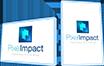 Pixel Impact Affichage Dynamique Moniteurs Professionnels