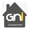 Pixel Impact Affichage Dynamique partenaire Gold GNI
