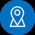 Detection-de-fievre-longue-distance-PIXEL-IMPACT
