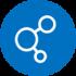 Performances-de verification-ameliorees-PIXEL-IMPACT